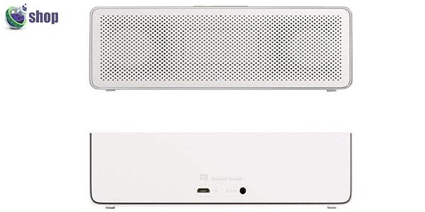 اسپیکر قابل حمل شیاومی مدل millet Square Box 2
