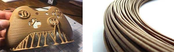 پرینت سه بعدی به روش ورق چینی