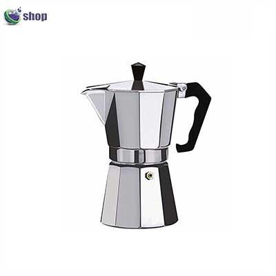 قهوه ساز قهوه جوش