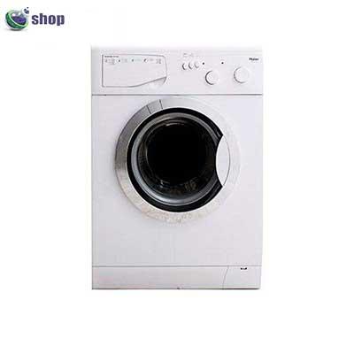 ماشین لباسشویی حایر مدلXQG50-520ظرفیت5