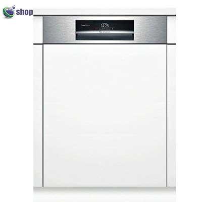 98ماشین ظرفشویی بوش مدل SMI88TS02B