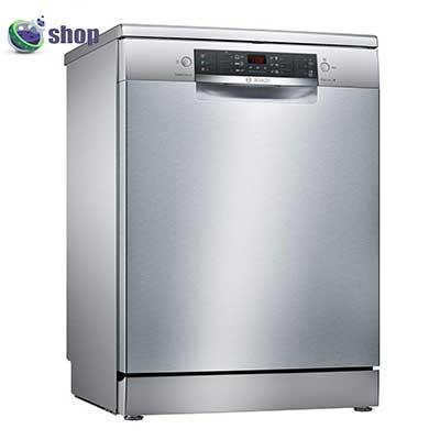 ماشین ظرفشویی بوش مدل SMS46MI03