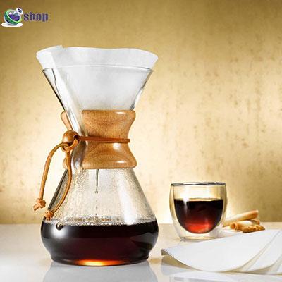 قهوه ساز کیمکس