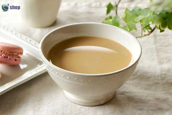 قهوه ساز اوله