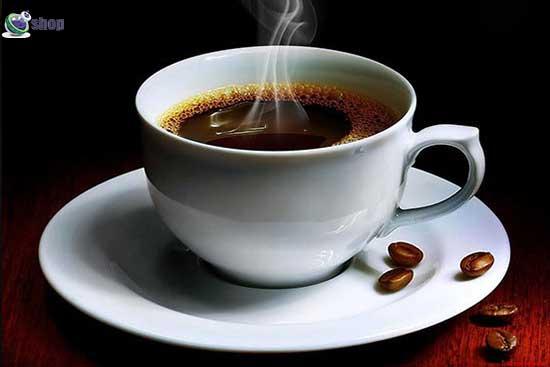 قهوه ساز امریکانو