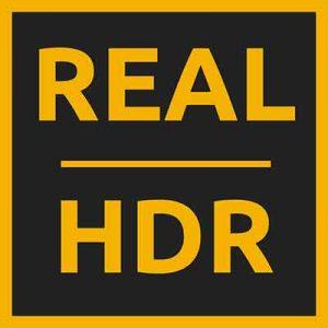 قابلیت HDR در تلویزیون ال جی