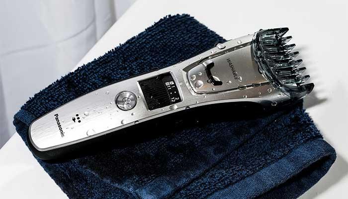 راهنمای خرید ریشتراش برقی و ماشین پیرایش مو