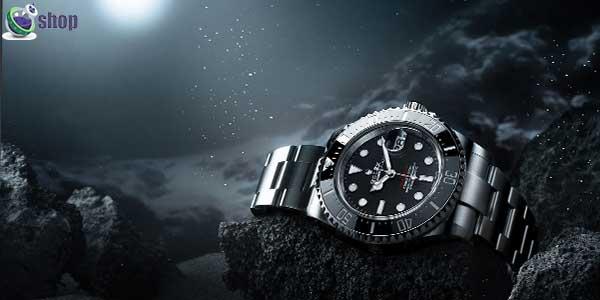 خرید ساعت قواصی