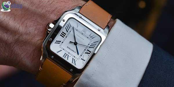 خرید ساعت کلاسیک