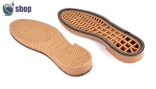 کفی کفش شبکیه ای