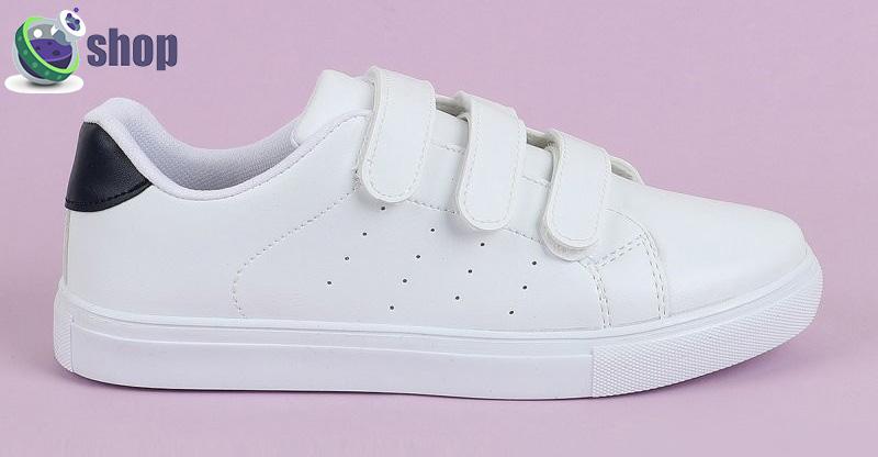 خرید کفش چسبی