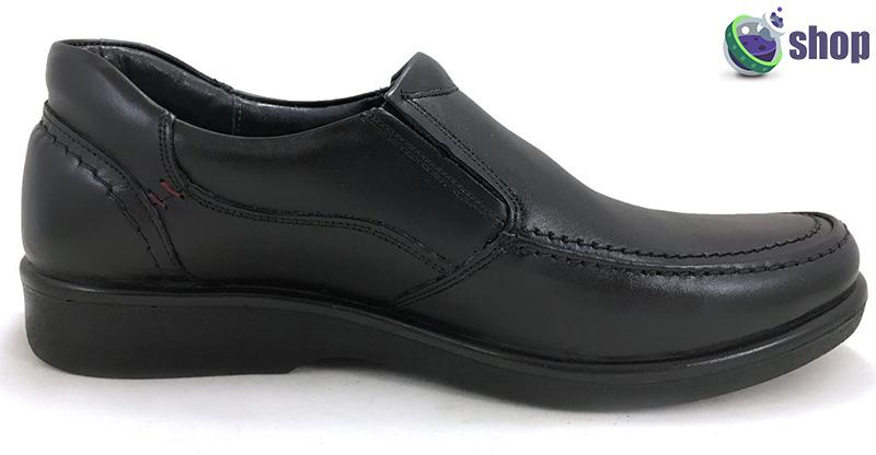 خرید کفش کشی