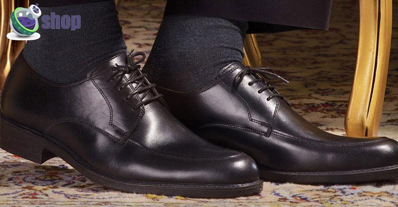 خرید کفش بندی