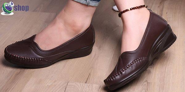 خرید کفش طبی