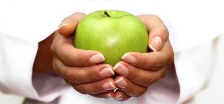 سلامتی بیشتر با دستگاه خشک کن