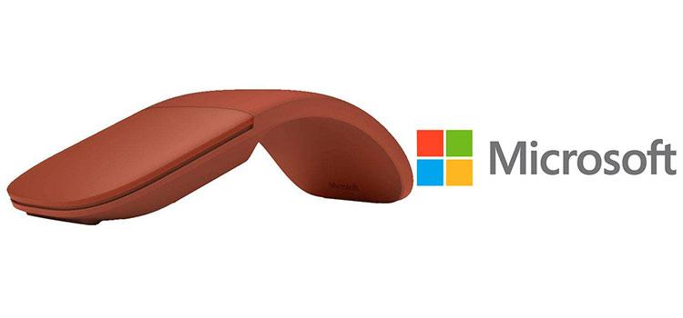 بهترین موس مایکروسافت