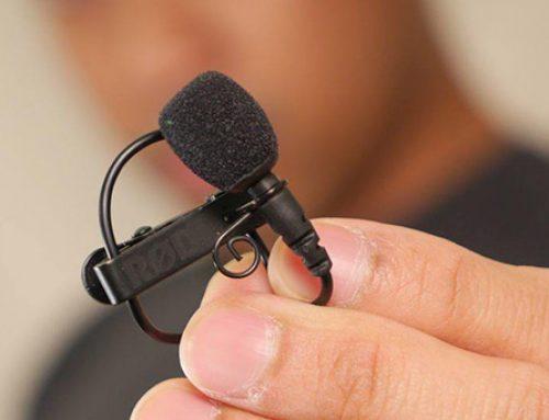 بهترین میکروفون گوشی-خرید میکروفون گوشی