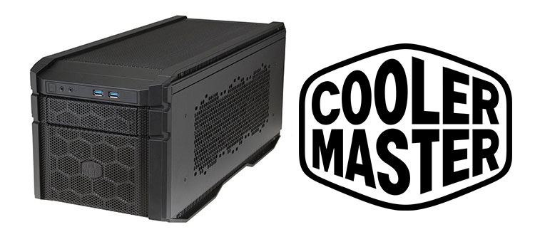 بهترین کامپیوتر دسکتاپ کوول مستر