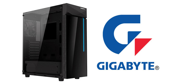 بهترین کامپیوتر دسکتاپ گیگا بایت