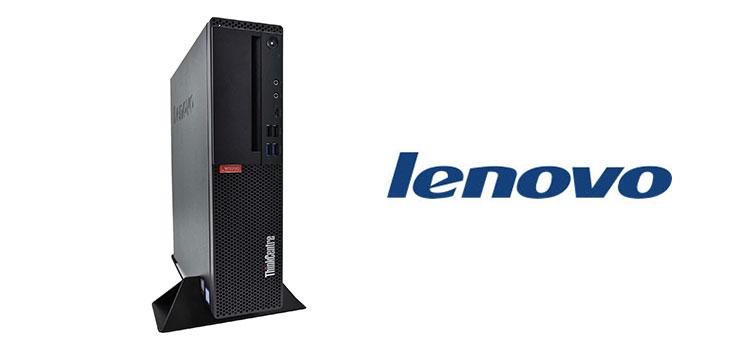 بهترین کامپیوتر دسکتاپ لنوو