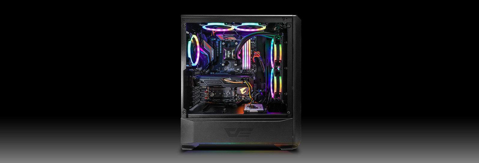 عکس سر صفحه مقاله بهترین کامپیوتر دسکتاپ