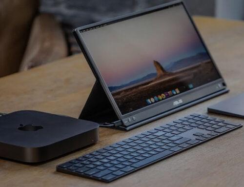 بهترین کامپیوتر کوچک -راهنمای خرید بهترین مینی کامپیوتر