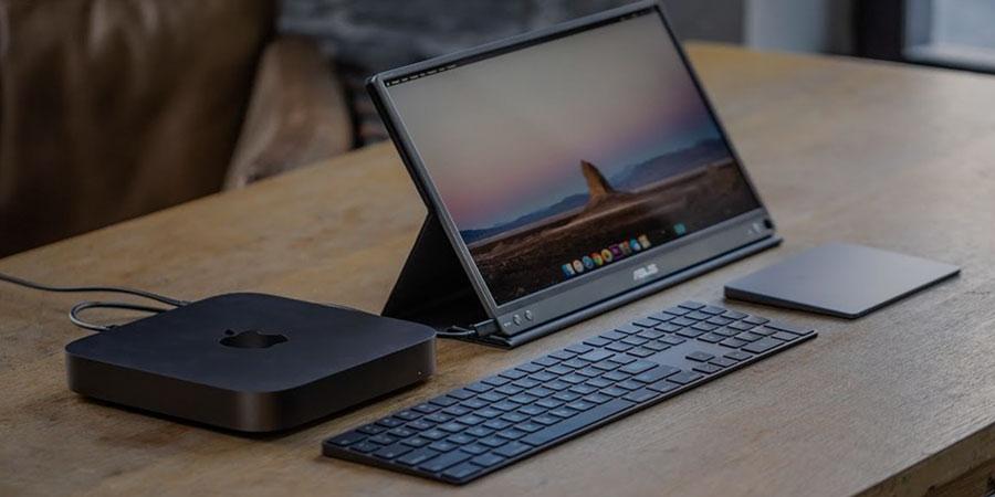 عکس سر صفحه بهترین کامپیوتر کوچک