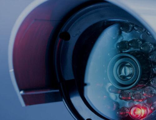 بهترین دوربین مداربسته – 10 برند برتر دوربین مدار بسته