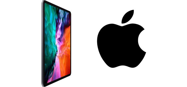 اپل در مقاله بهترین تبلت