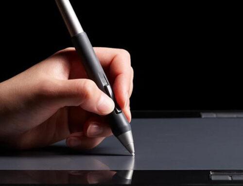 بهترین قلم نوری – راهنمای خرید بهترین قلم نوری ارزان